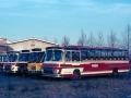 RTM 90-1 -a