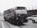 RTM 92-1 -a