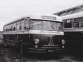 RTM 93-1 -a