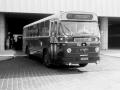 RTM 32-3 -a