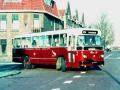 RTM 35-4 -a