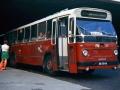 RTM 37-1 -a