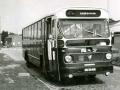 RTM 37-2 -a