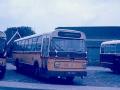 RTM 37-3 -a