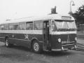 RTM 37-6 -a