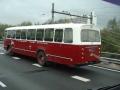 RTM 38-1 -a