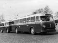 RTM 42-1 -a