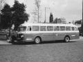 RTM 48-1 -a