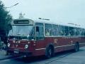 RTM 56-2 -a