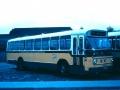 RTM 57-1 -a