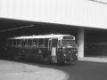 RTM 57-2 -a