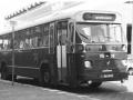RTM 58-1 -a