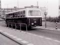RTM 63-4 -a