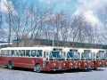 RTM 65-1 -a