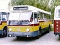 RTM 70-5 -a