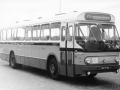 RTM 71-4 -a