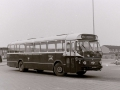 RTM 71-5 -a