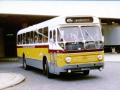 RTM 73-2 -a