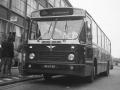 RTM 78-1 -a
