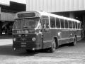 RTM 32-4 -a