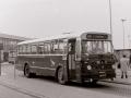 RTM 35-5 -a