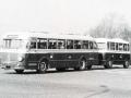 RTM 52-2 -a