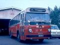 RTM 56-1 -a