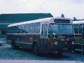 RTM 64-1 -a