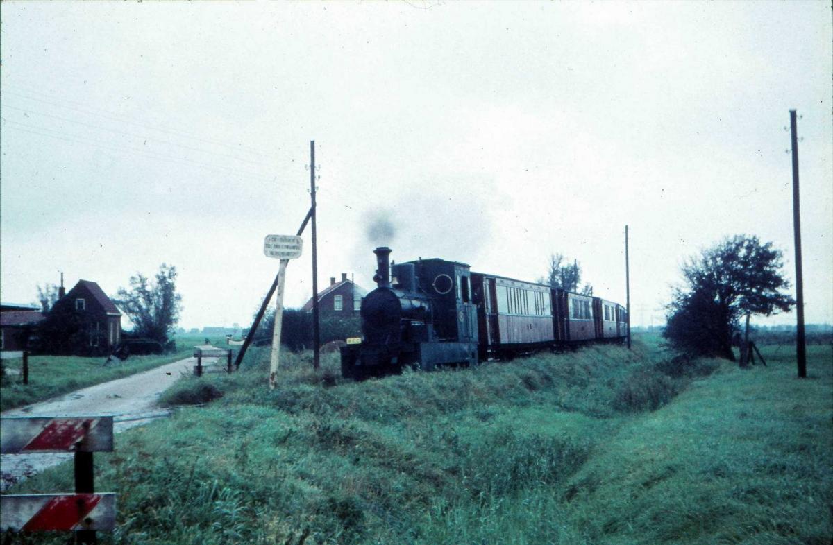 RTM Loc 56-24 -a