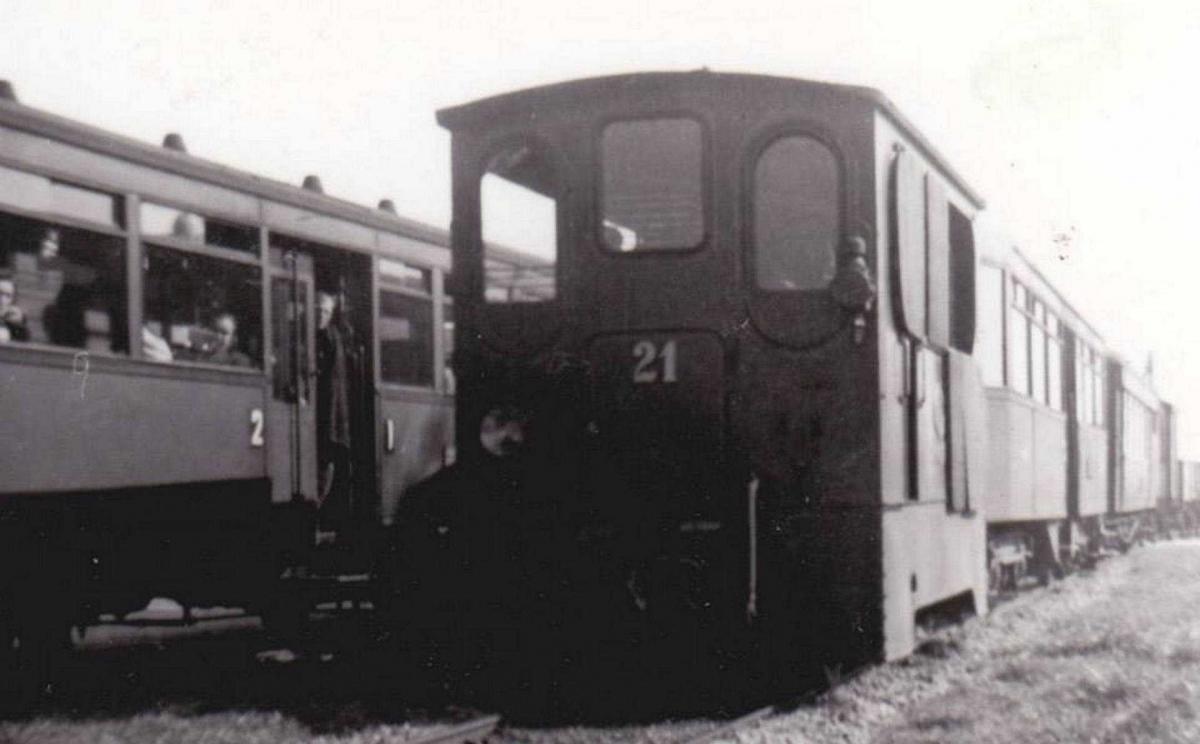 RTM loc 21-6 -a