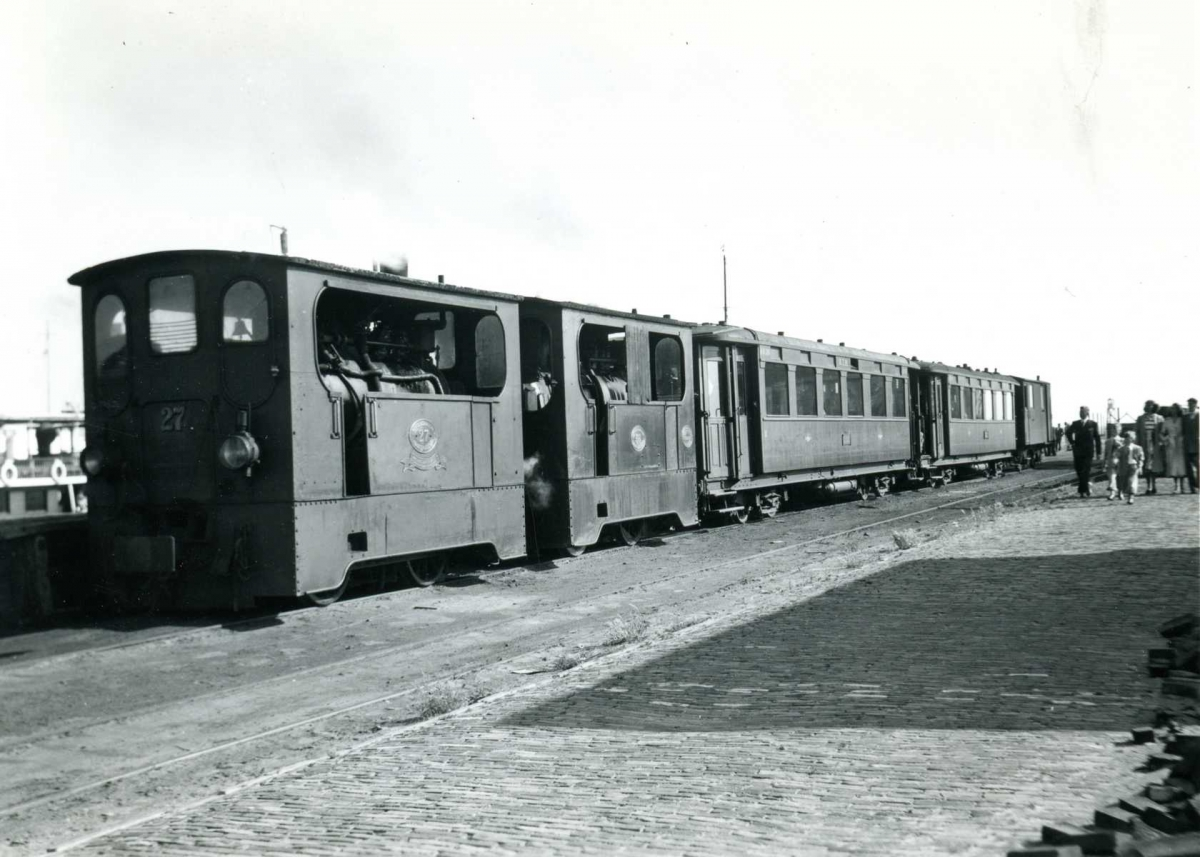 RTM loc 27-1 -a