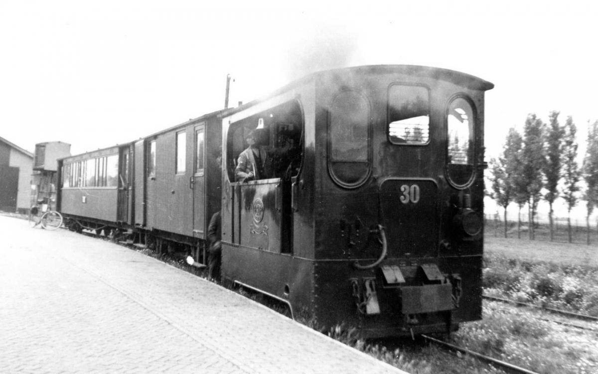 RTM loc 30-3 -a