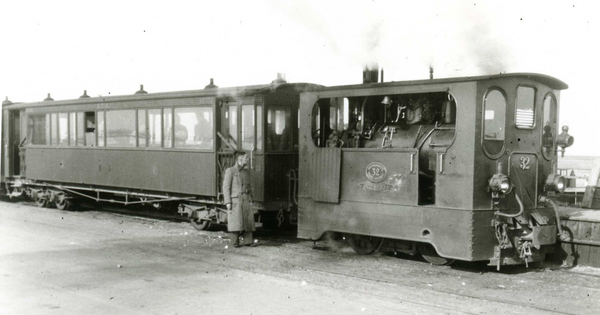 RTM loc 32-1 -a