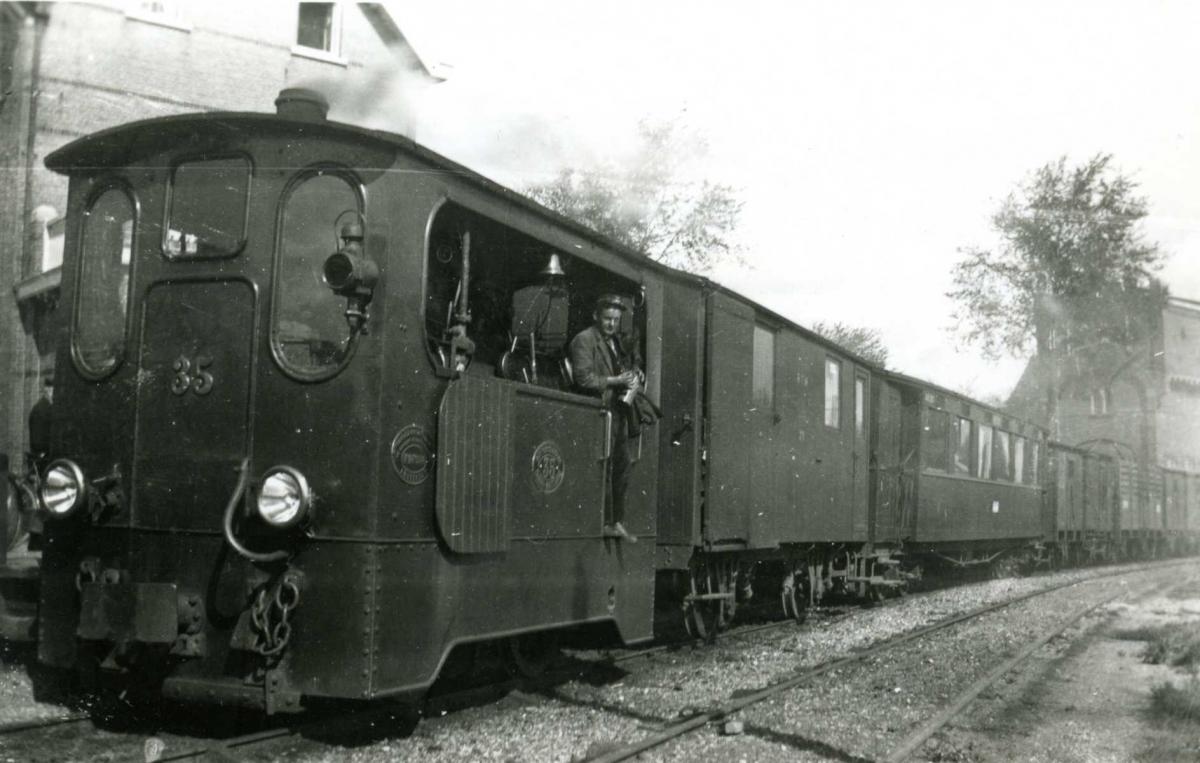 RTM loc 35-1 -a