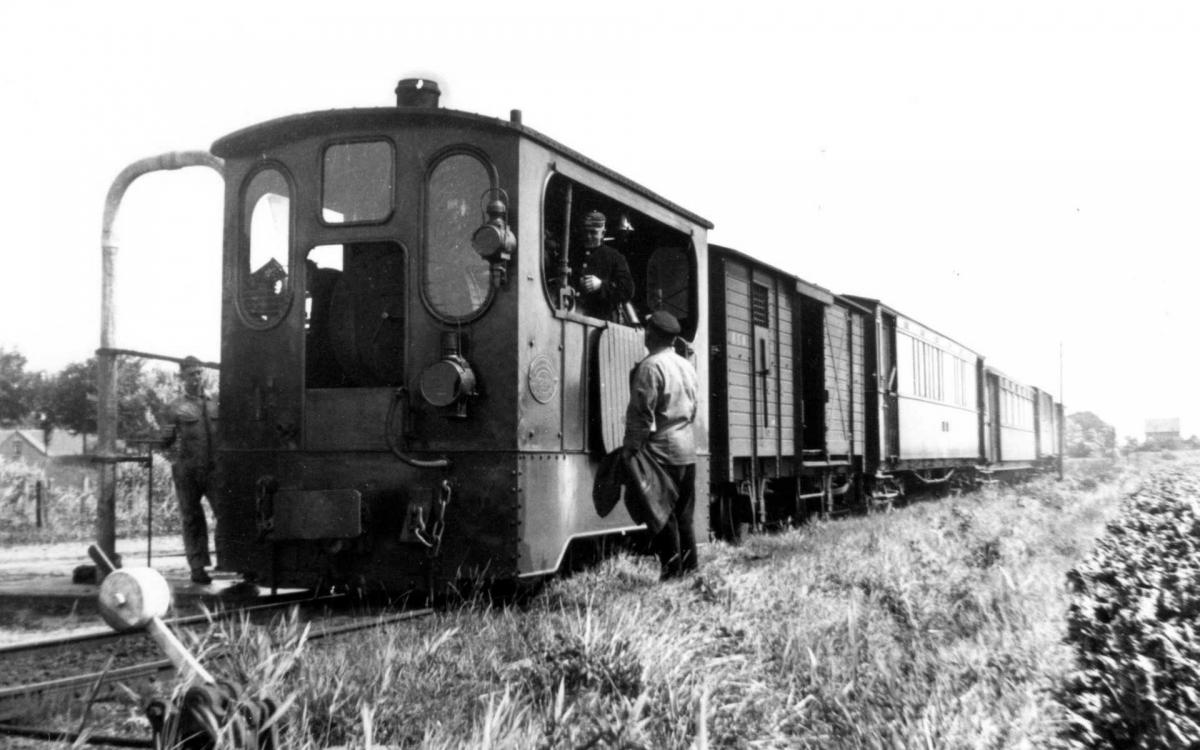 RTM loc 40-1 -a