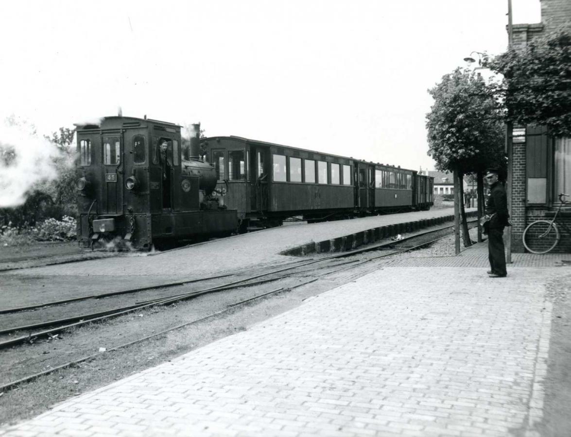 RTM loc 45-2 -a