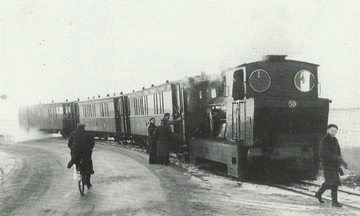 RTM loc 50-11 -a