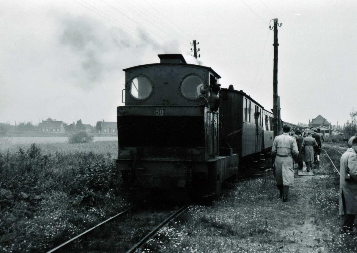 RTM loc 50-12 -a