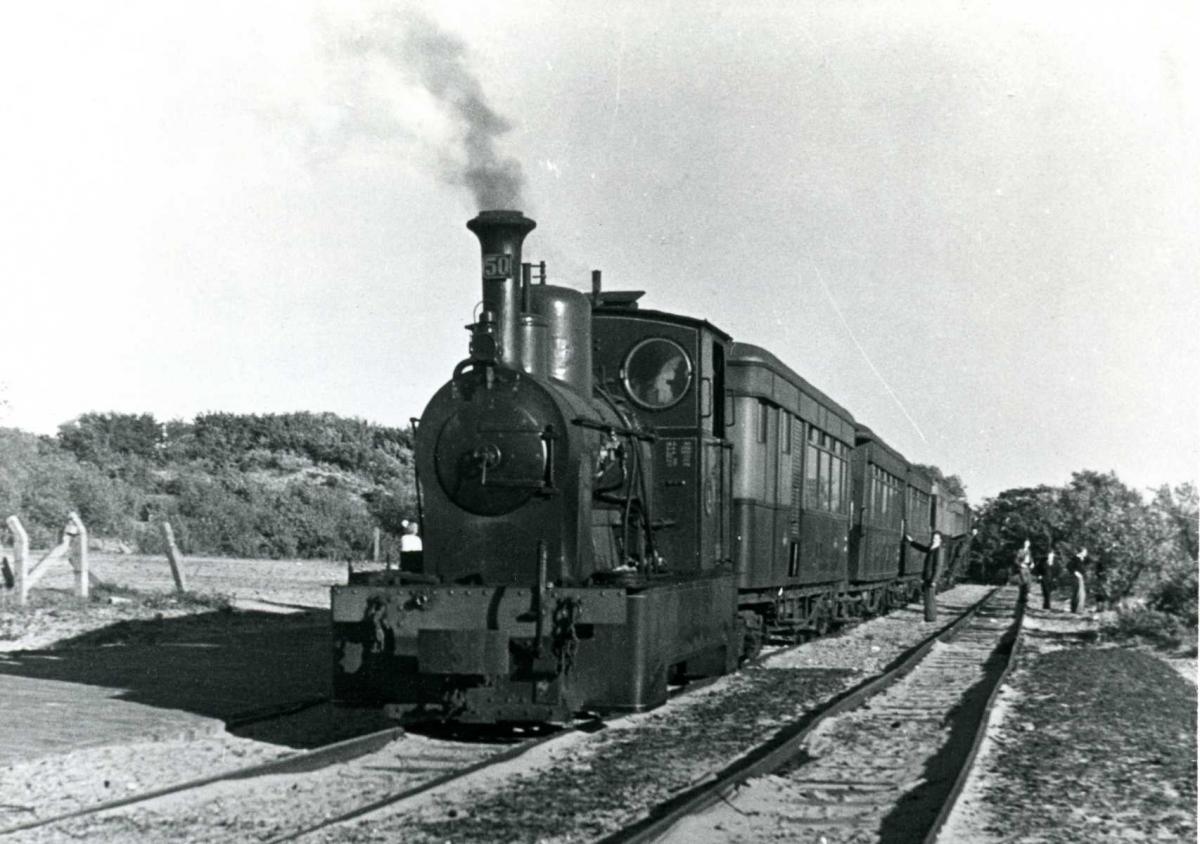 RTM loc 50-2 -a