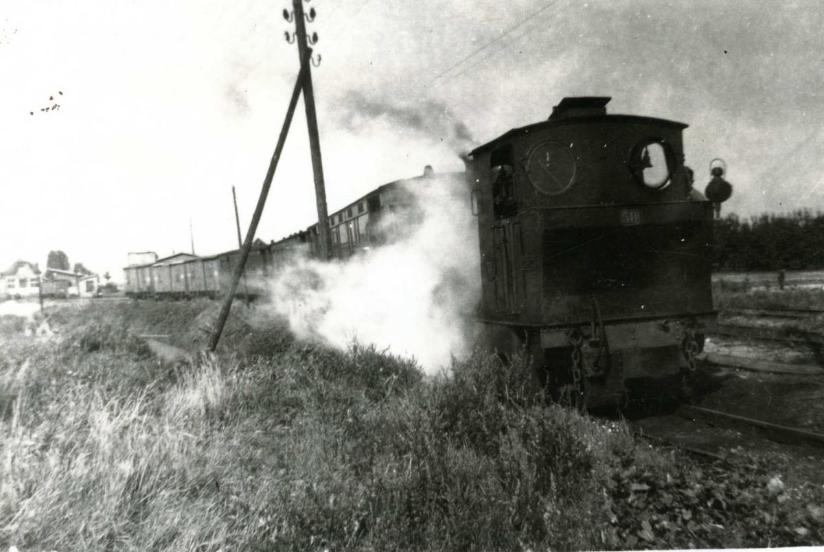 RTM loc 50-4 -a