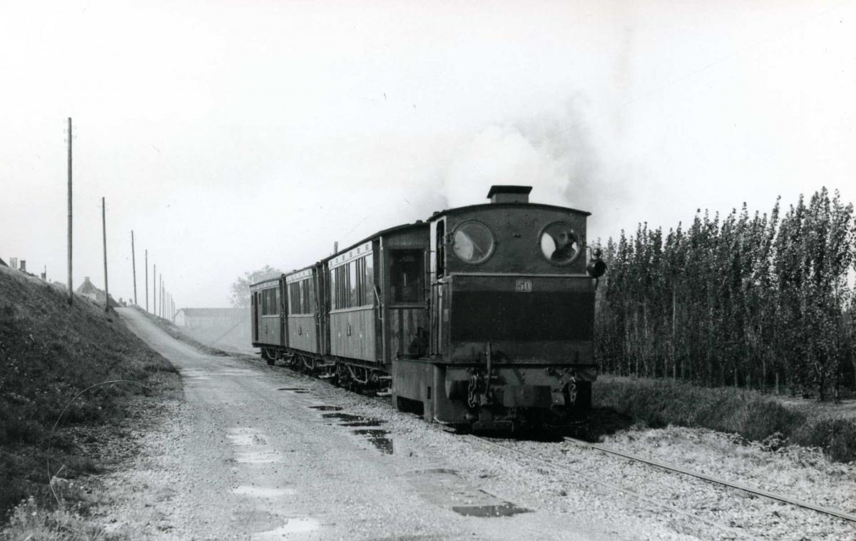 RTM loc 50-6 -a