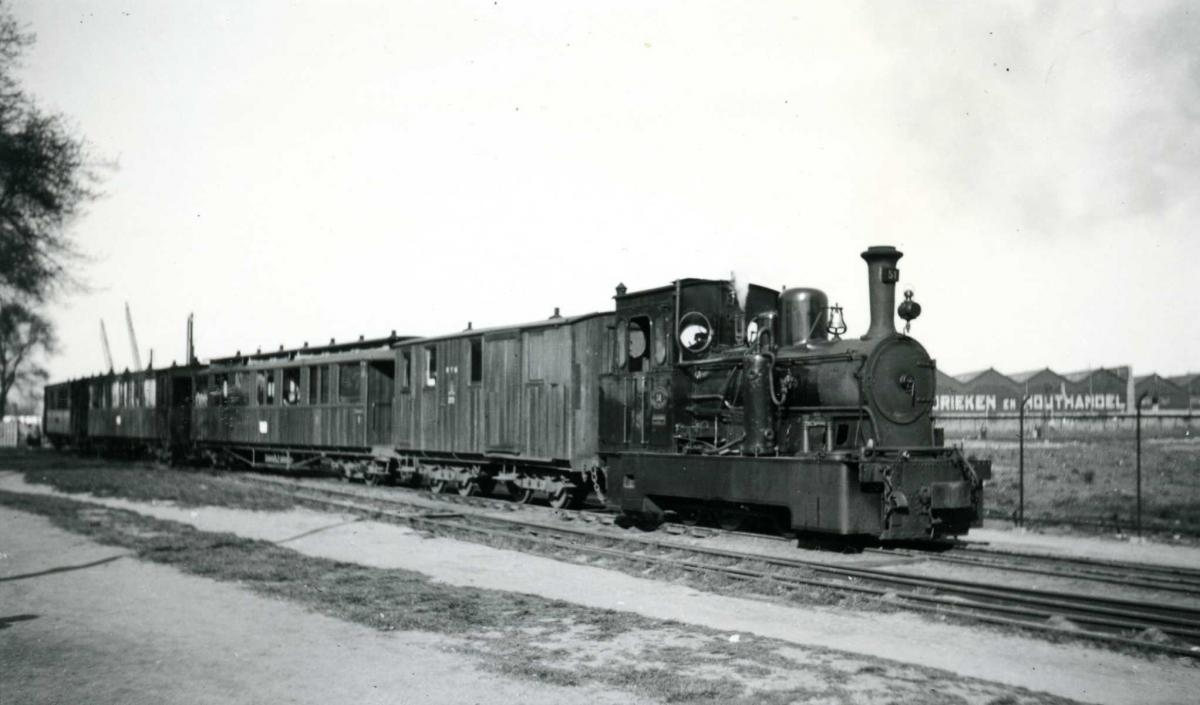 RTM loc 51-2 -a