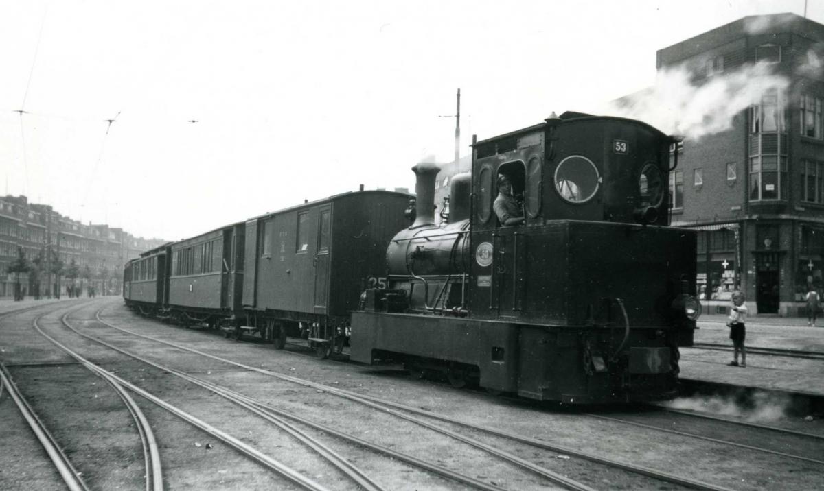 RTM loc 53-2 -a