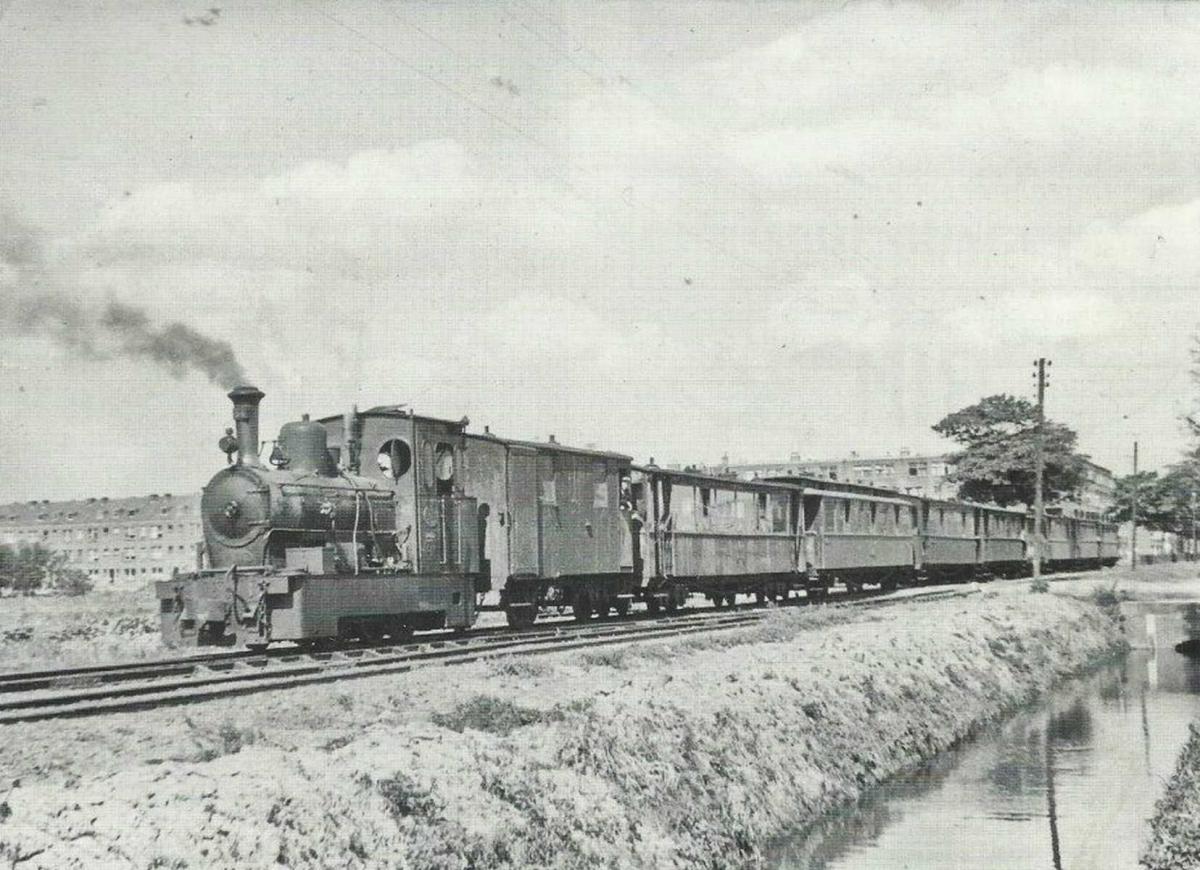 RTM loc 54-7 -a