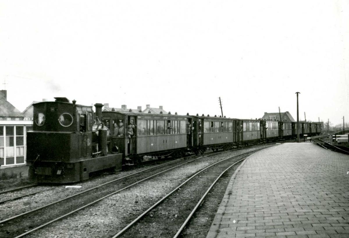 RTM loc 56-26 -a