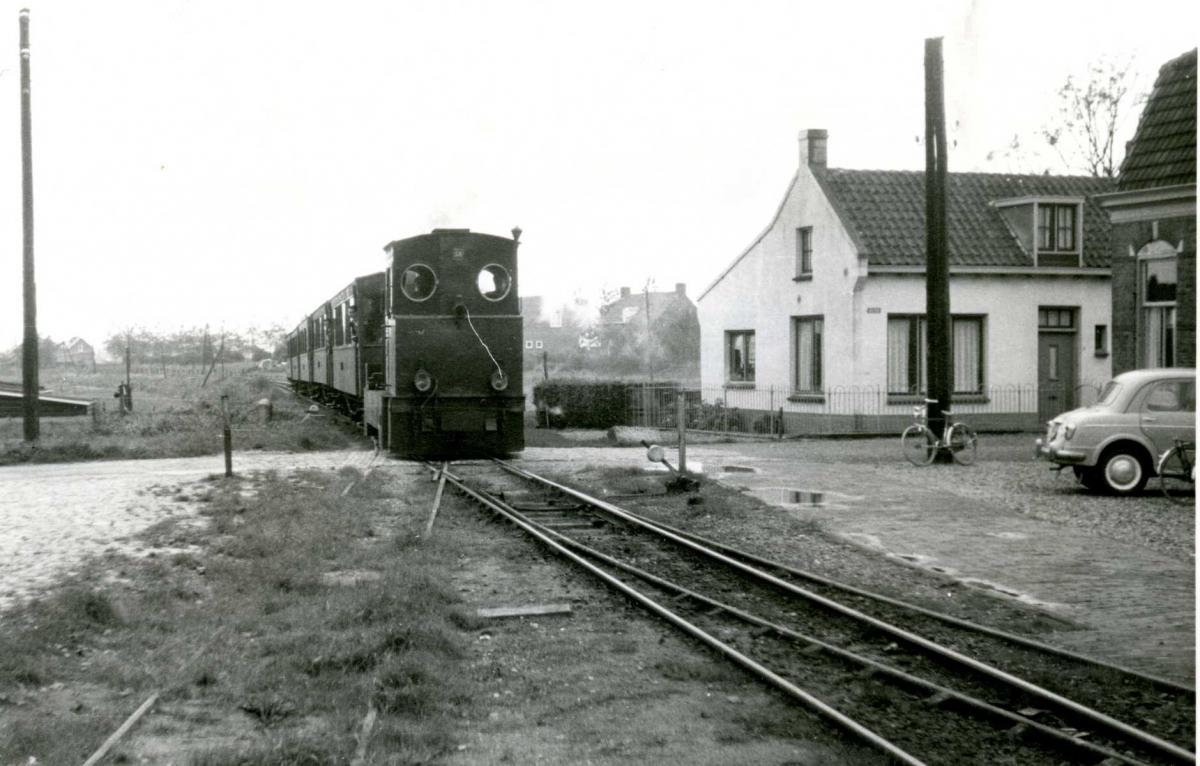 RTM loc 56-30 -a