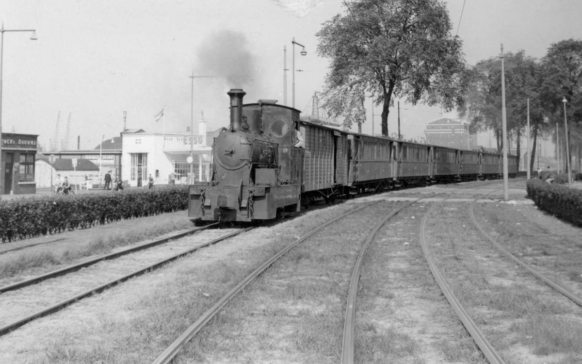 RTM loc 57-11 -a