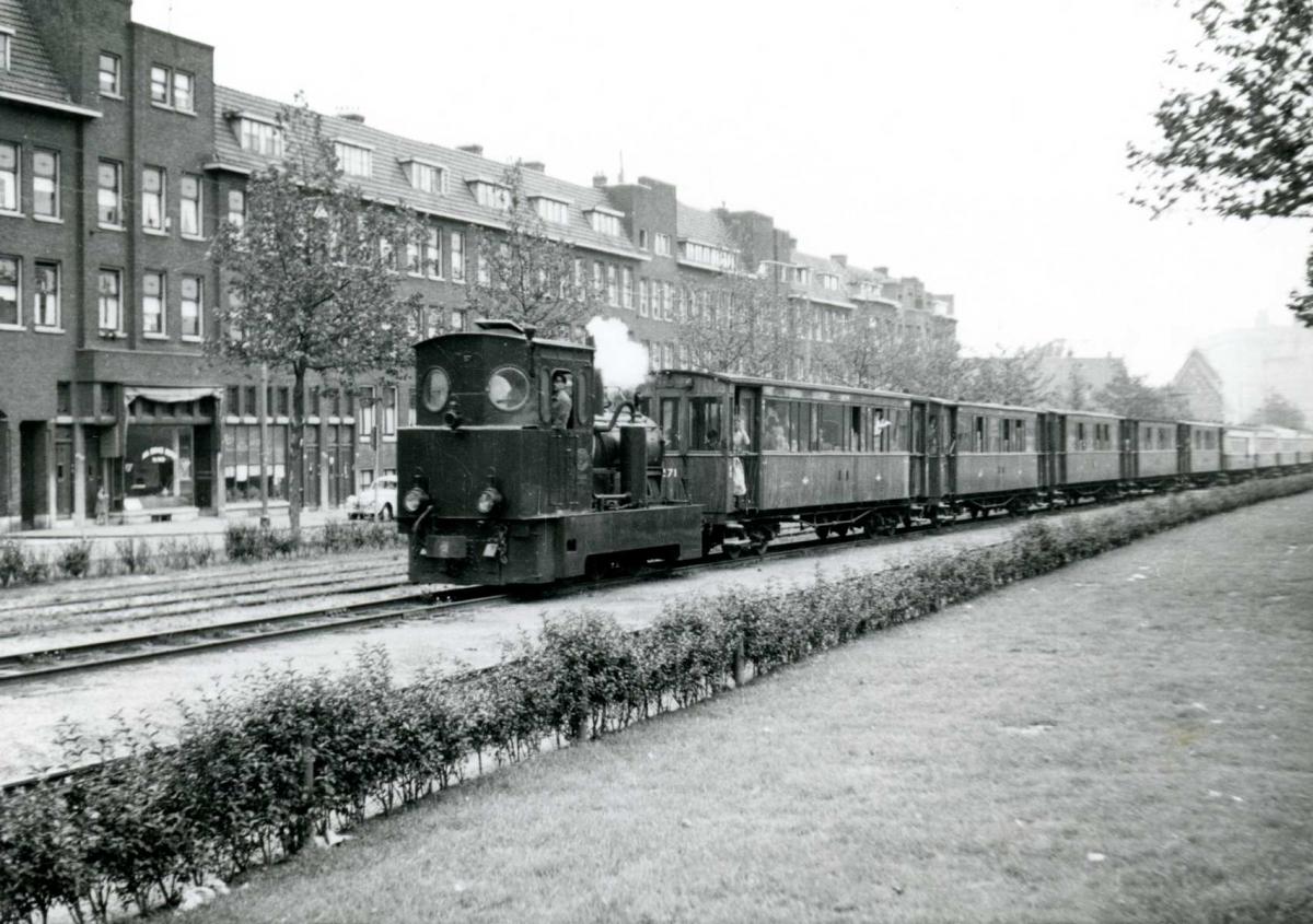 RTM loc 57-6 -a