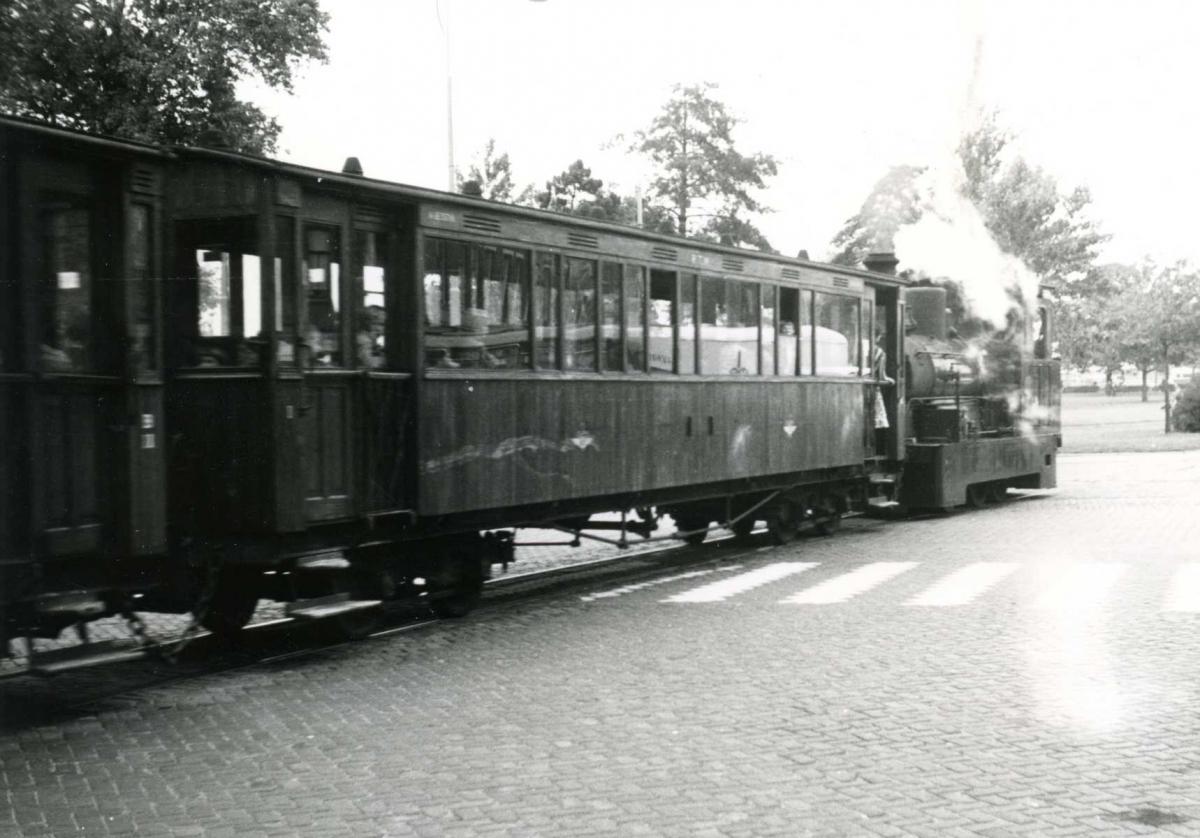 RTM loc 57-7 -a