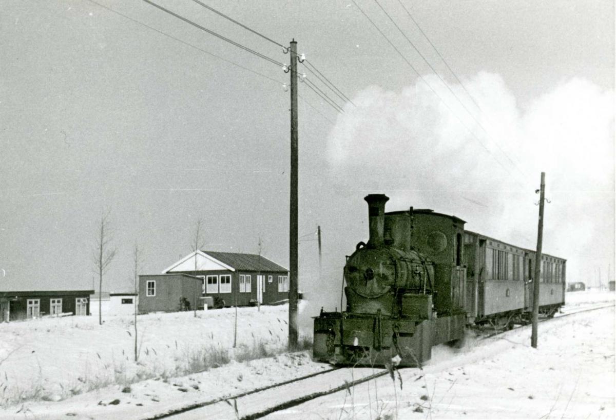 RTM loc 58-1 -a